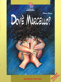 dove-marcello
