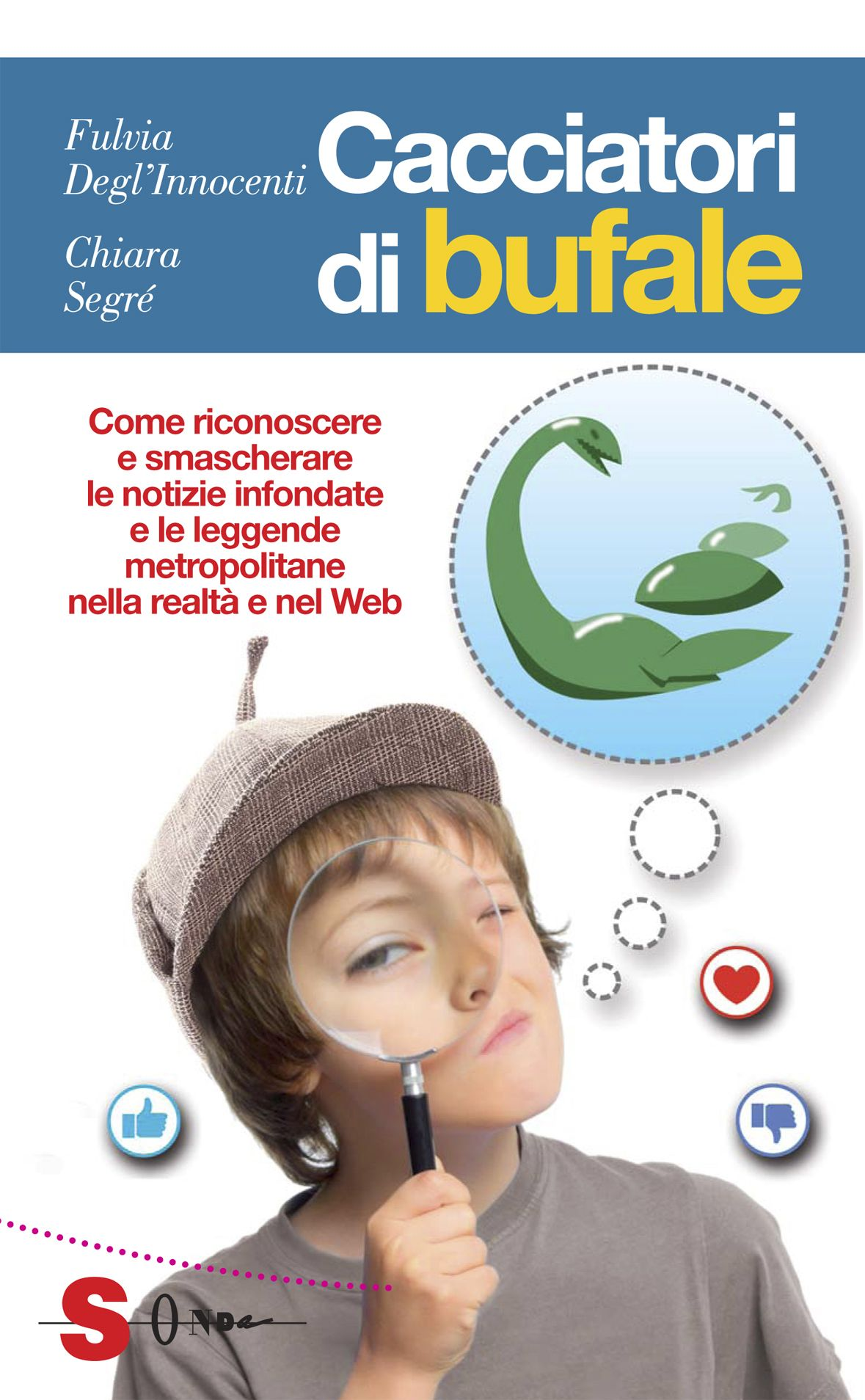 bufale-cover