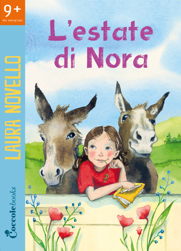 cover-estate-di-nora