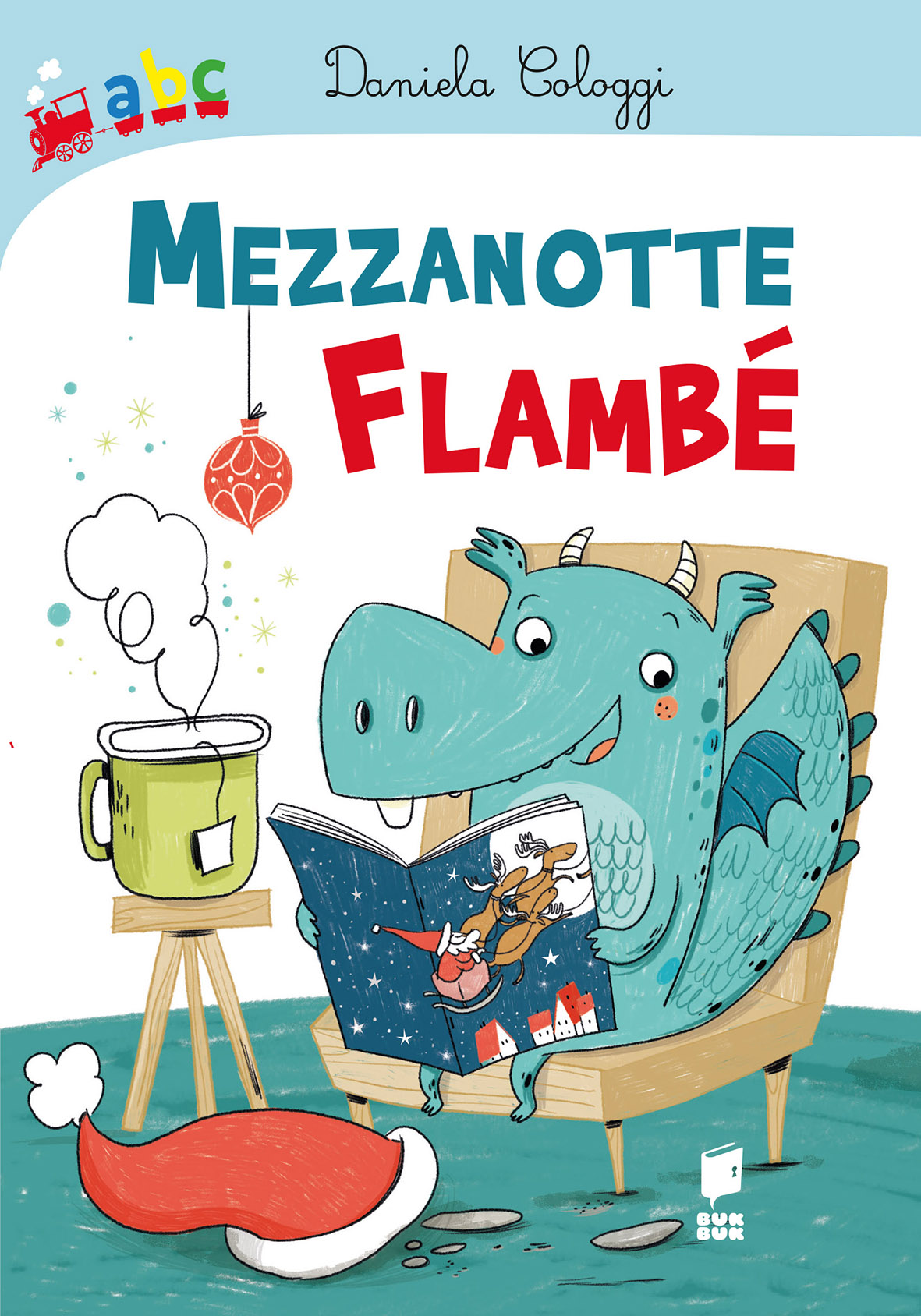 cover-mezzanotte-flambe-copia-3