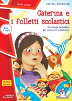 caterina-e-i-folletti