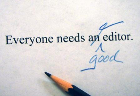 everyone needs a good editor2